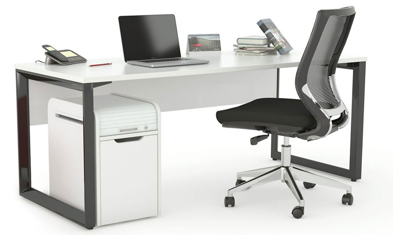 Office Furniture Sydney company SB Furniture